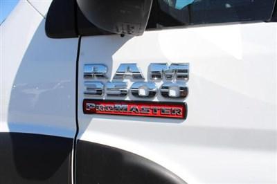 ram-promaster-cargo-van-2019-3C6URVJG9KE562111-8.jpeg