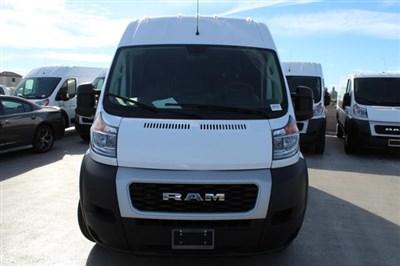 ram-promaster-cargo-van-2020-3C6TRVBG3LE111039-5.jpeg