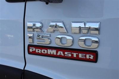 ram-promaster-cargo-van-2020-3C6TRVBG3LE111039-8.jpeg