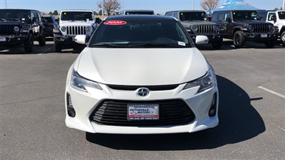 scion-tc-2016-JTKJF5C70GJ019993-2.jpeg