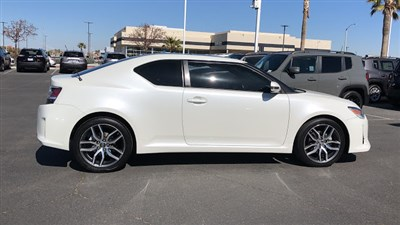 scion-tc-2016-JTKJF5C70GJ019993-3.jpeg