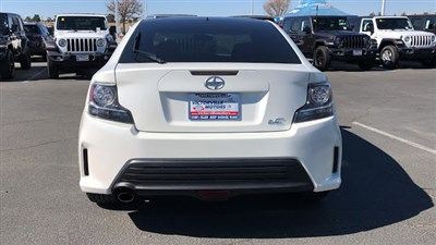 scion-tc-2016-JTKJF5C70GJ019993-5.jpeg