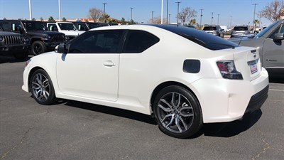 scion-tc-2016-JTKJF5C70GJ019993-6.jpeg