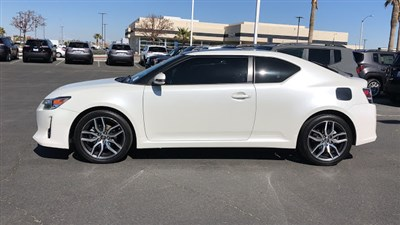 scion-tc-2016-JTKJF5C70GJ019993-7.jpeg