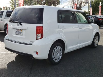 scion-xb-2015-JTLZE4FE6FJ078955-3.jpeg