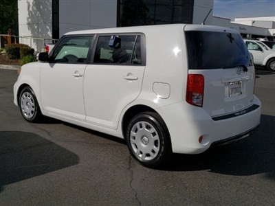 scion-xb-2015-JTLZE4FE6FJ078955-5.jpeg