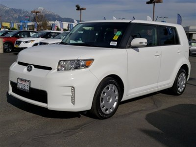 scion-xb-2015-JTLZE4FE6FJ078955-7.jpeg