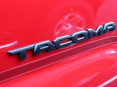 toyota-tacoma-2020-3TMCZ5AN4LM320062-10.jpeg