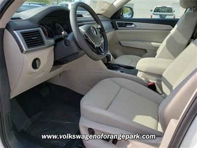 volkswagen-atlas-2019-1V2DR2CA0KC567610-5.jpeg