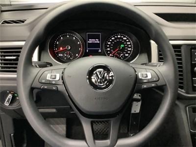 volkswagen-atlas-2019-1V2GR2CAXKC575114-10.jpeg