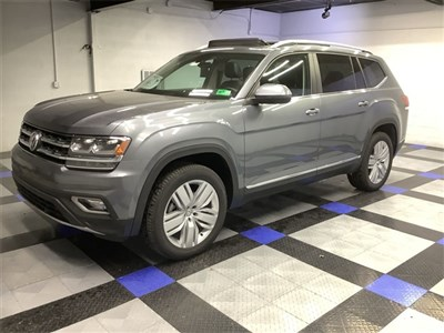 volkswagen-atlas-2019-1V2MR2CA2KC602535-3.jpeg