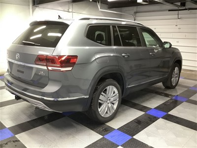 volkswagen-atlas-2019-1V2MR2CA2KC602535-5.jpeg