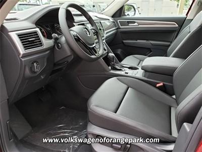 volkswagen-atlas-2019-1V2WR2CA7KC555866-5.jpeg
