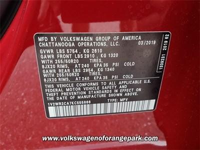 volkswagen-atlas-2019-1V2WR2CA7KC555866-9.jpeg