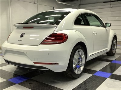 volkswagen-beetle-2019-3VWJD7AT3KM719265-5.jpeg