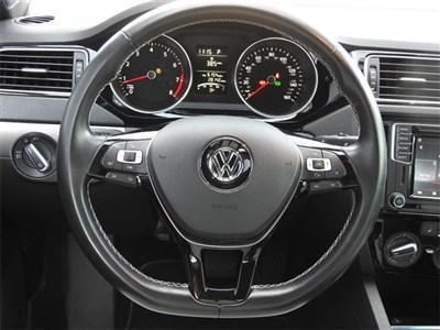 volkswagen-jetta-2016-3VWD17AJXGM337682-9.jpeg