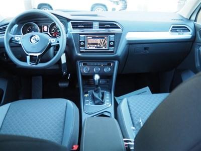volkswagen-tiguan-2020-3VV1B7AX7LM035351-10.jpeg