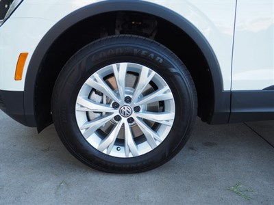 volkswagen-tiguan-2020-3VV1B7AX7LM035351-6.jpeg