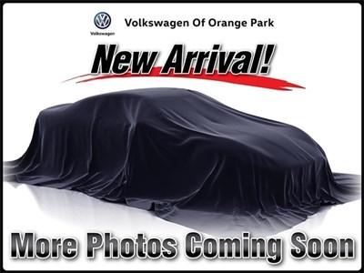 volkswagen-tiguan-2020-3VV3B7AX9LM091705-1.jpeg