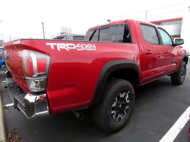 toyota-tacoma-2020-3TMCZ5AN4LM320062-7.jpeg