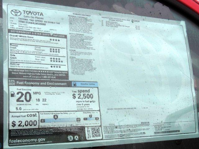 toyota-tacoma-2020-3TMCZ5AN4LM320062-8.jpeg