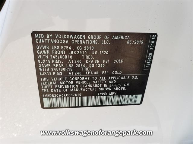 volkswagen-atlas-2019-1V2DR2CA0KC567610-9.jpeg