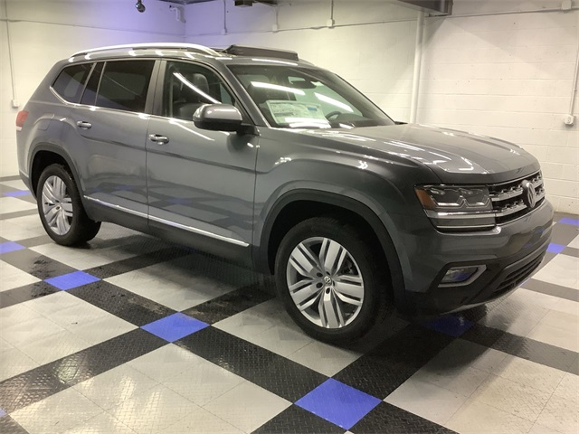 volkswagen-atlas-2019-1V2MR2CA2KC602535-1.jpeg