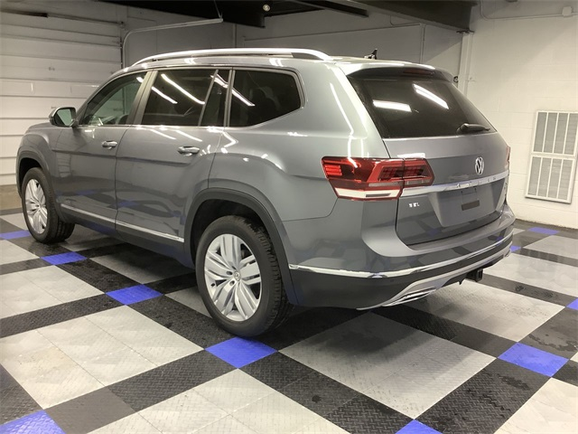 volkswagen-atlas-2019-1V2MR2CA2KC602535-4.jpeg