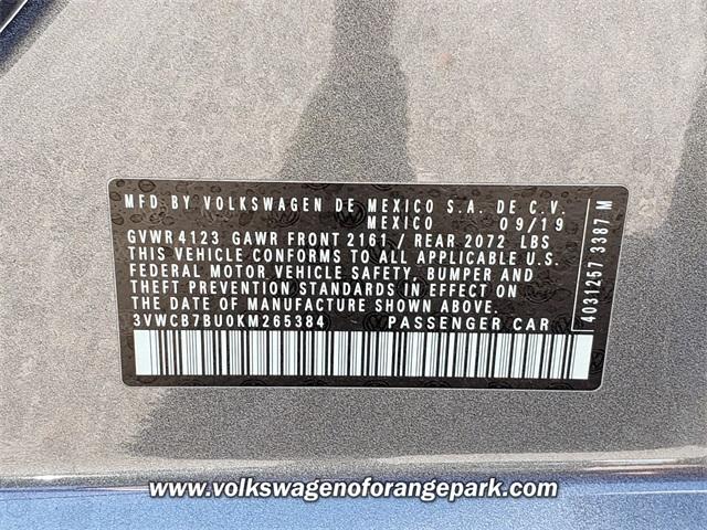 volkswagen-atlas-2019-1V2WR2CAXKC605384-8.jpeg