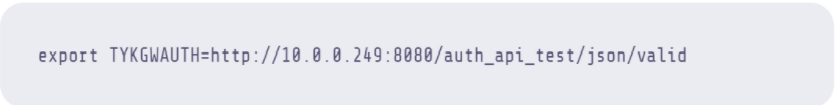 auth_api_test.png