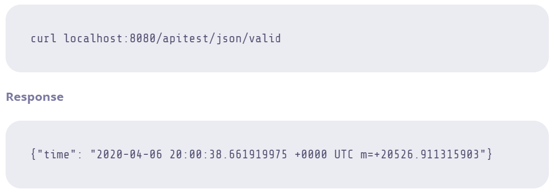 confirming reverse proxy.png