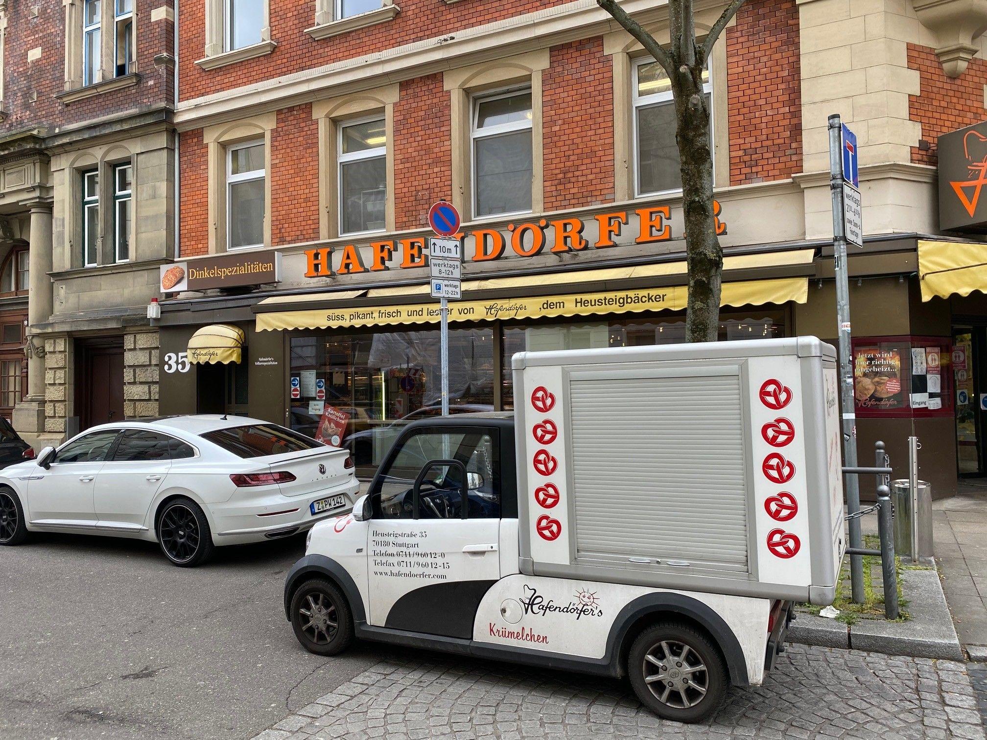 ARI 458 Bäckerei Hafendörfer.jpg