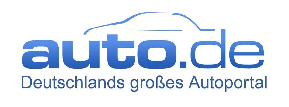 Auto-DE-Logo.jpg