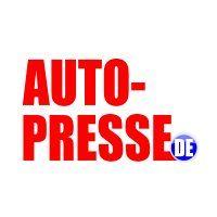 AutoPresse-Logo.jpg