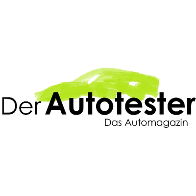 AutoTester Logo