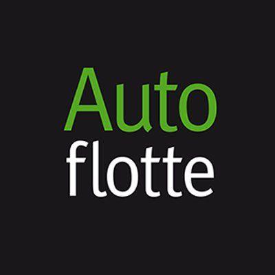 Autoflotte-Logo.jpg