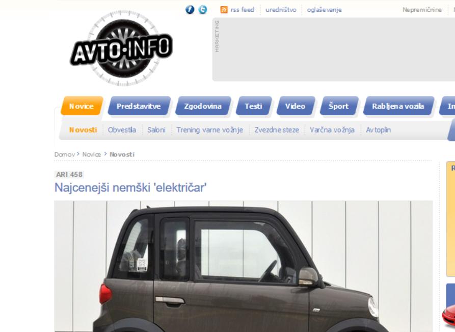 AvtoInfo-Scs.png