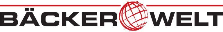 Bäckerwelt Logo