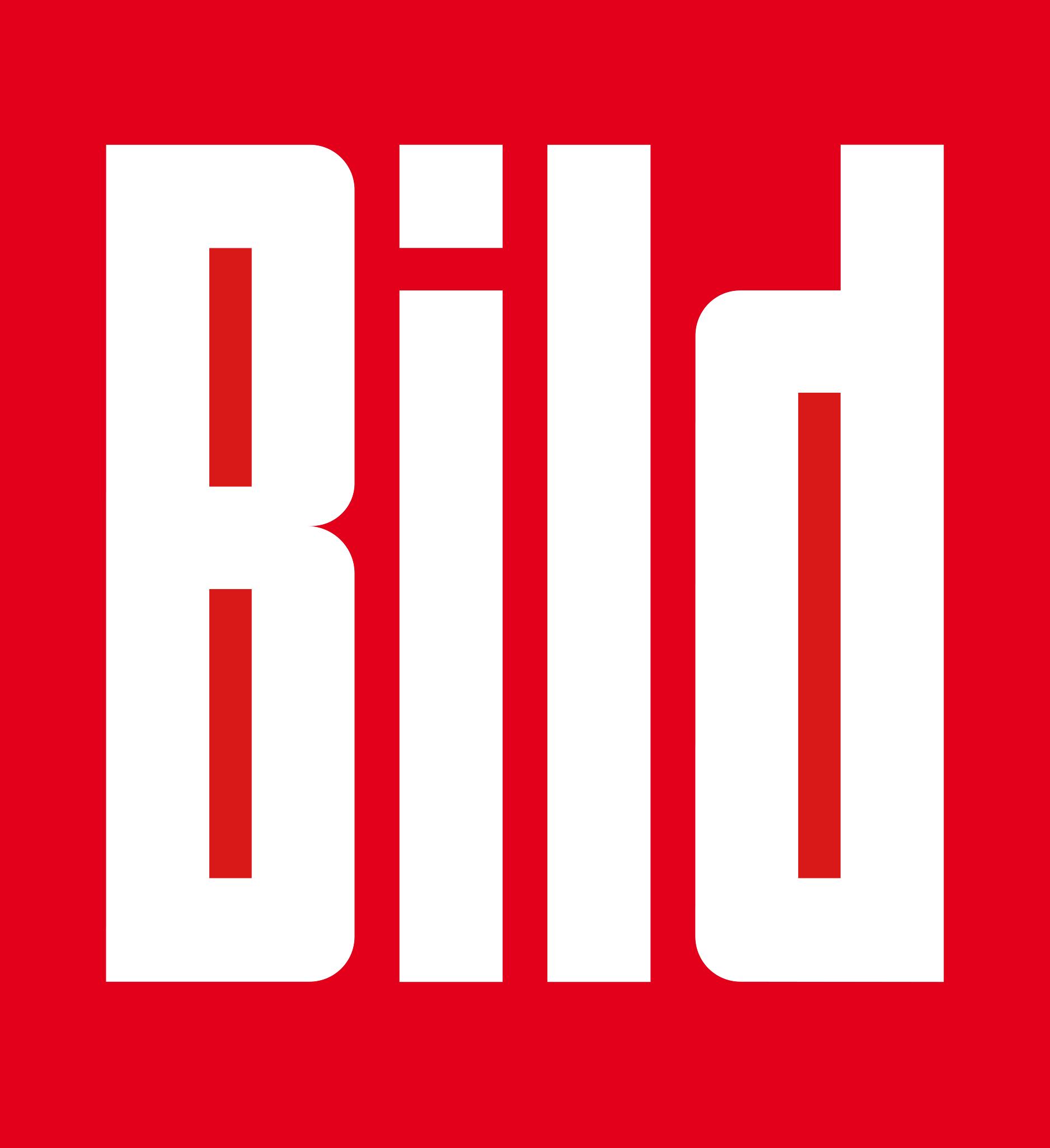 Bild-Logo.png