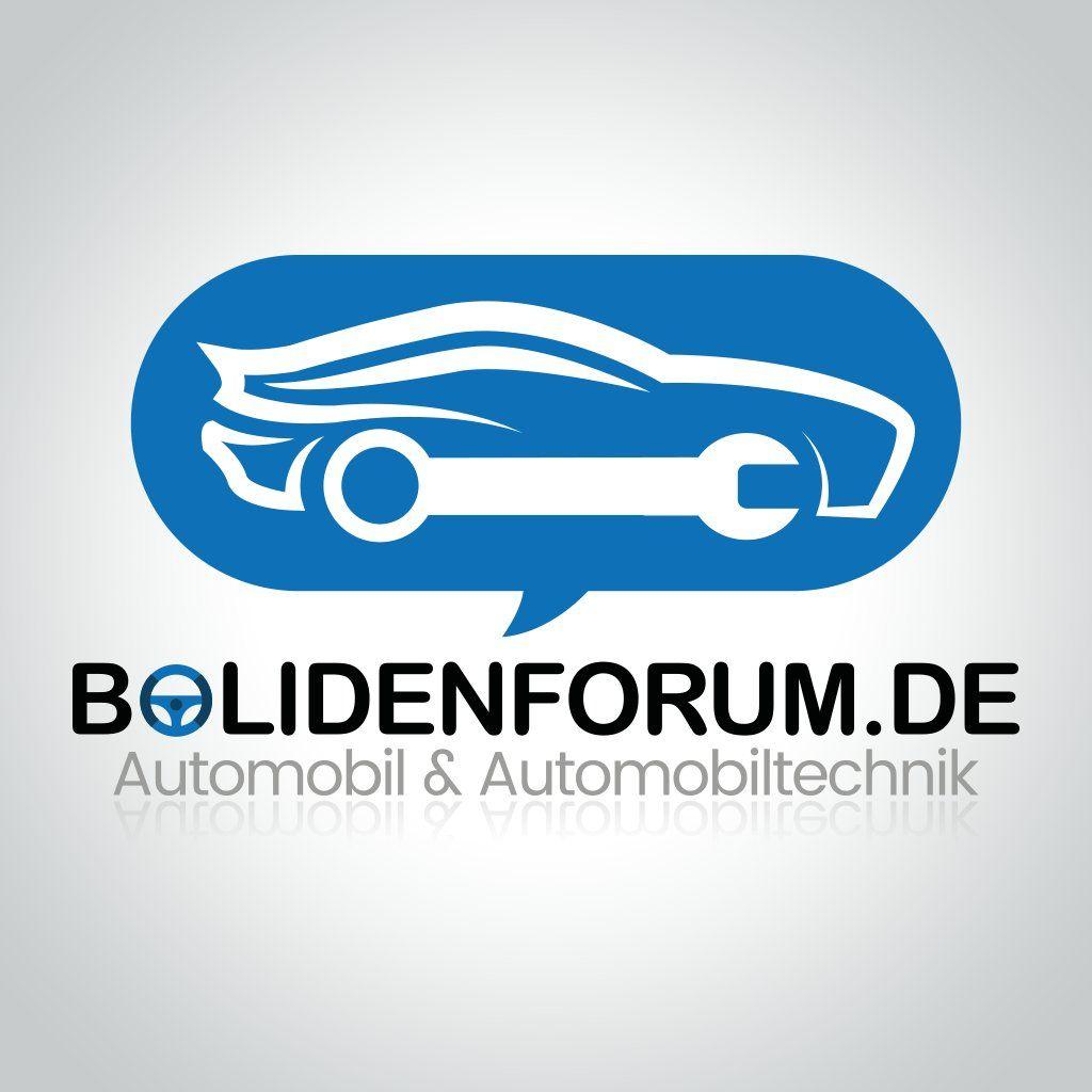 Bolidenforum-Logo.jpg
