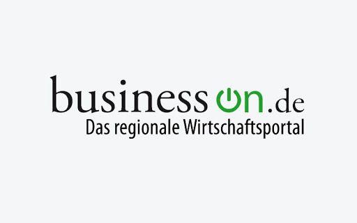 BusinessOn-Logo.jpg