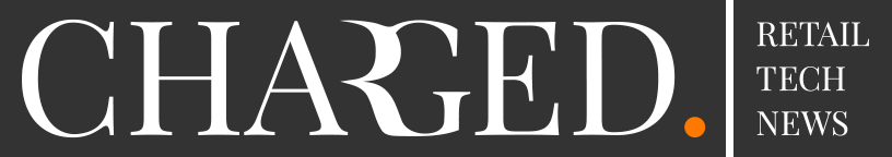 Charged-Logo.png
