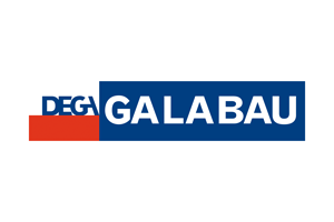 DEGA-Galabau-Logo.png