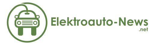 EA News Logo