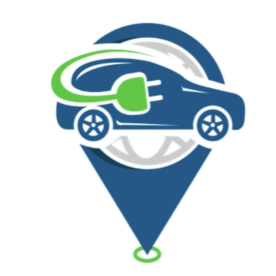 E-Auto-Vlog-Logo.jpg