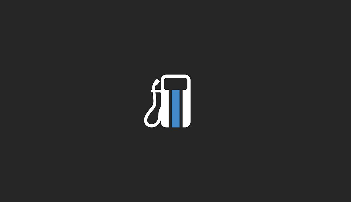 Ecomento Logo