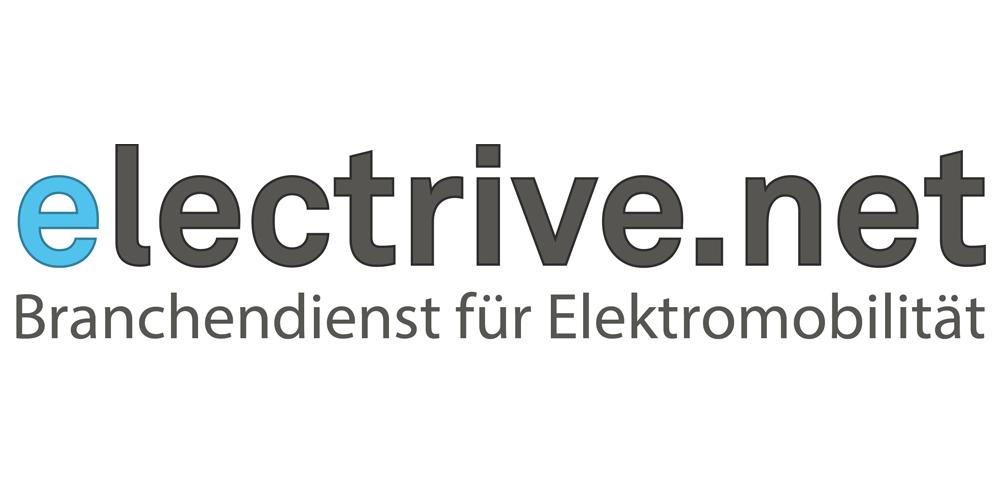 Electrive Logo