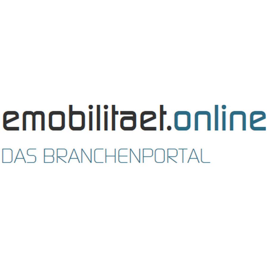 Emobilitaet-Logo-1.png