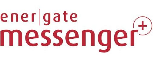 EnergateMessenger-Logo.png