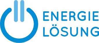 EnergieLoesung-Logo.png